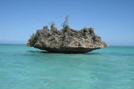ile-maurice-ocean