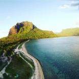 Mauritius Ile Maurice